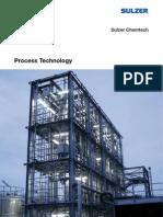 Sulzer Process Technology