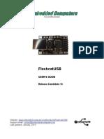 FlashcatUSB_Manual10