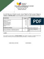 formato_de_promoci+¦n_egb