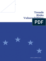 ESMA Report on Trends, Risks, Vulnerabilities