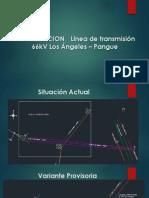 PRESENTACION REUNION TRANSNET.pdf