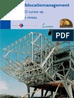 BrochureBedrijfslocatiemanagement