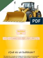 Bulldozer.pptx