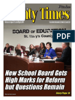 2015-03-12 St. Mary's County Times