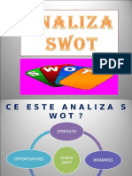analiza_swot_pppt.ppt