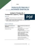 Unidad-II-Practica-No.-1-.-Principios-Eléctricos-y-Aplicaciones-Digitales.docx