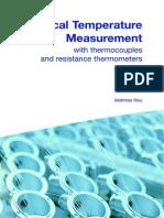 FAS146en_Electrical Temperature Measurement