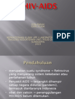 ppt hiv aids