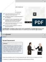15-7949_-_AB1825-TargetSolutions_Training.pdf