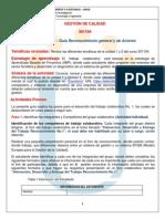Guia Trabajo Reconocimiento. 301104 - 2015-I