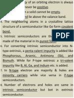 Part - 07 Electronics