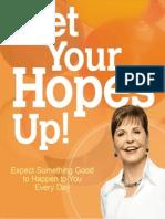 A Bible Study of Ephesians - Joyce Meyer | Grace In