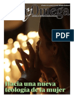 Alfa y Omega - 05 Marzo 2015