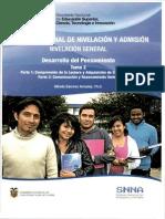 DESARROLLO DEL PENSAMIENTO TOMO 2 ORDENADO PDF OK (1).pdf