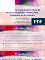 PPT evaluación, intervención social.pdf