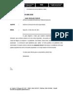 informe de plan directorsssss.doc