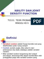 5-pdf-dan-jdf