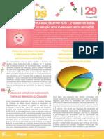 iFatos - edição nº29