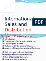 International-Sales-and-Distribution-Management-Edited - Copy.ppt