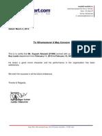 Ecode- 27496.pdf