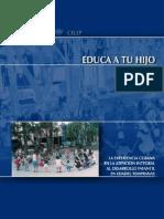 modelo_cuba educa a tu hijo.pdf