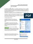 Manual de Word 2003 COMPLETO