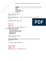 Java Solutions 1125