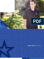northstar reqruiting brochure2