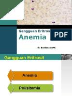 kuliah-anemia-dr-bastiana-sppk.pptx