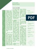 News for PDF