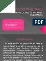 elcdigotributario.pptx