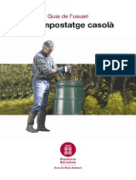Compost Ar