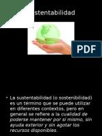 sustentabilidad y calidad de vida en villahermosa
