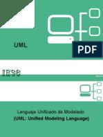 Diseño de Proyectos con UML.ppt
