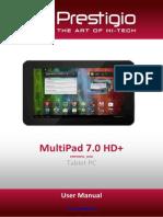 Pmp3870c User Manual en Last