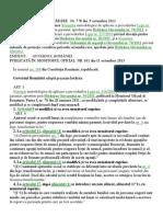 HG_778_2013.pdf