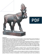 Toro-Apis