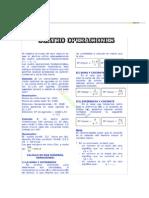 ME - Ejercicios - Razonamiento Numerico 2 (2)