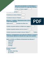 test_evaluation.doc