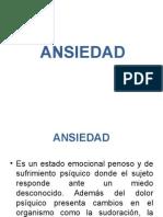 TCC Ansiedad
