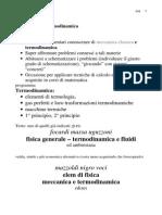 2452.pdf
