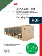 RTAA 213 - 434