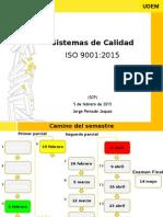0b. ISO 9001v2015nuevo5febrero15