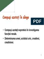 Curs 6 Azotati_neproteici