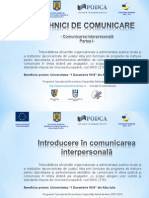 Suport_de_curs_Tehnici_de_comunicare_P1.ppt