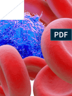 Circulating Tumor Cells (CTC) Technologies Market Research Report