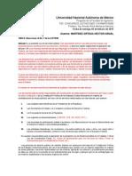 Artículo 1 LOPSRM