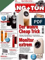 KLANG+TON 2013-02.pdf