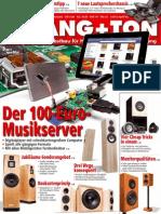 KLANG+TON 2013-03.pdf