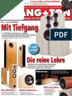 KLANG+TON 2013-05.pdf